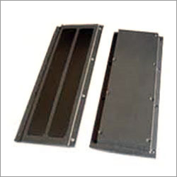 Magnetics Products