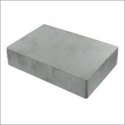 Strontium Ferrite Bar Magnets