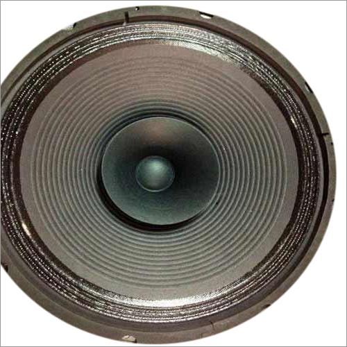 PA 15 Inch Speaker