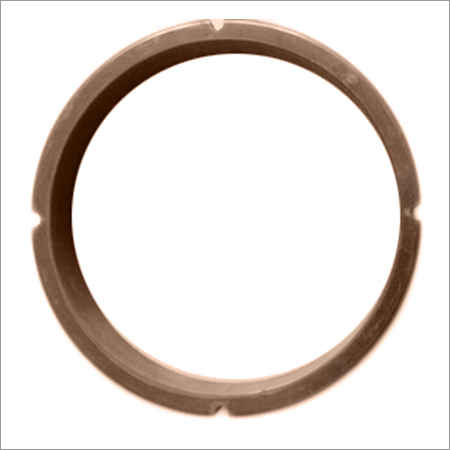 Multipole Ring Magnet