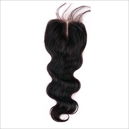 Hair Closure