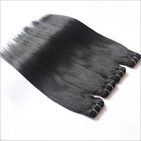 Straights Hair