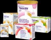 Nutricia Calogen Infant Range For Sale