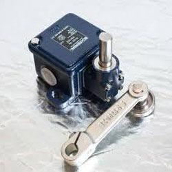 Hoist Limit Switch