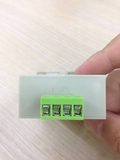 Electronic Counter