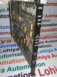ABB CPU