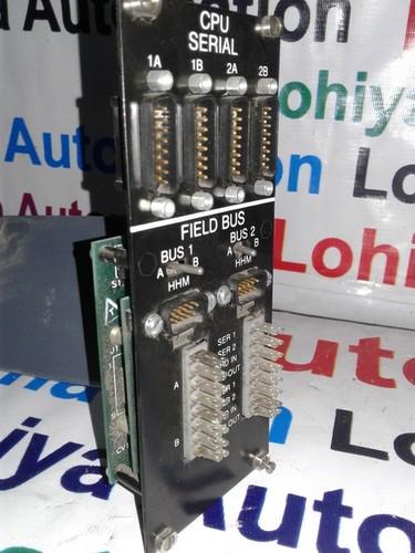 ABB CPU SERIAL 6229BZ10200B - ABB CPU SERIAL 6229BZ10200B Exporter
