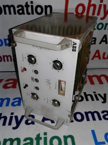 ABB MODULE M94-72-2614