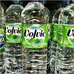 Volvic Water For Sale