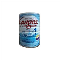 Guigoz Milk for Export