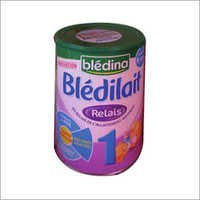 Bledina Nursie baby milk For Sale