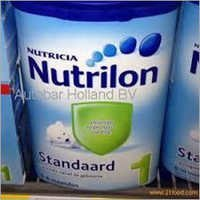 Dutch BABYMILK Infant Formula