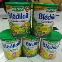 Bledilait Infant Baby Milk For Sale