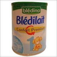 Bledilait Infant Baby Milk