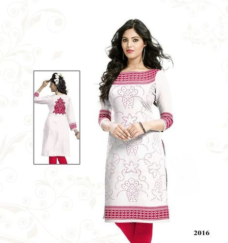 Liwaaz Kurti Collection By Bansi Dress Jetpur