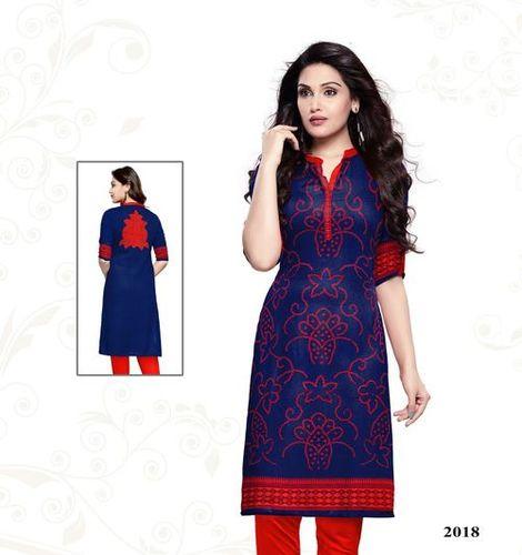 Wholesale Kurties Materials For Bansi Dress