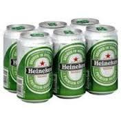Heineken for sale