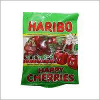 Haribo Happy Cherries 900g
