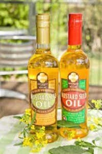 Best Price On Mustard Seed Oil /pumpkin seed oil For Sale