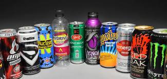Original V-MAX ENERGY DRINK
