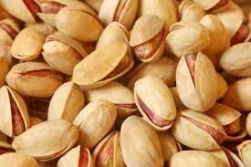 Pistachio Kernels,Pistachio Nuts