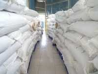Fat Desiccated Coconut High Quality Low/high