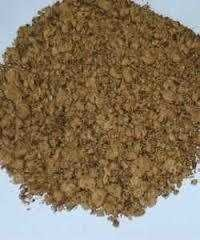 Cotton Seed Meal/soybean meal For Animal Meal