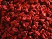 Annatto Seeds for sale