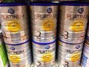 Quality A2 Platinum Premium Follow-On Formula (900g) (Stage 2)