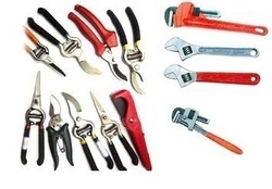 ITI Wireman Tools
