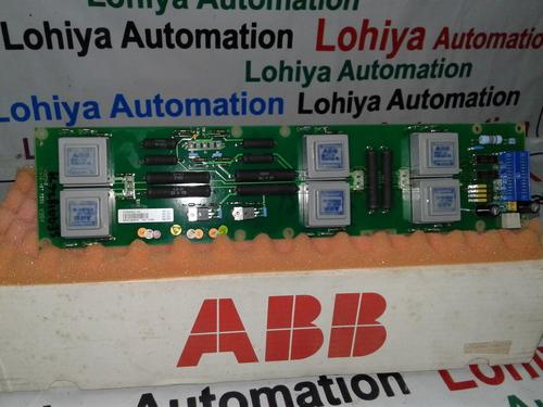 ABB POWER CARD ST204001-JH