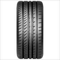 Giti Comfort 228 Passenger Car Tires