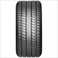 Giti Wingro 4 Wheeler Tubeless Tires