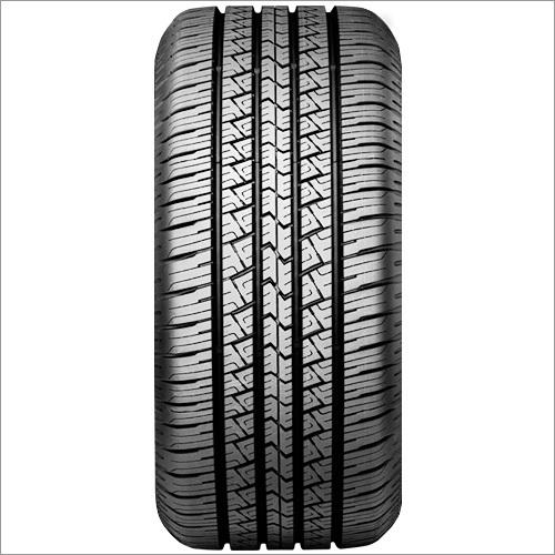 Giti 4×4 HT150 Passenger Car Tire