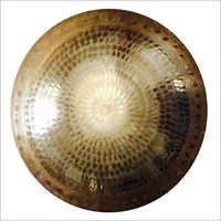 Indian Brass Parat