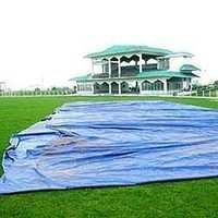 HDPE Tarpaulin Cover