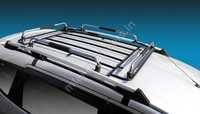 Roof top carrier for Ertiga
