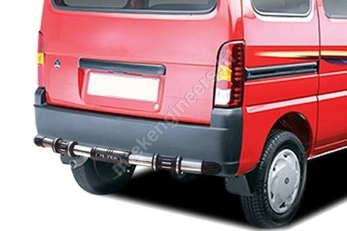 Maruti Eeco Rear Guard