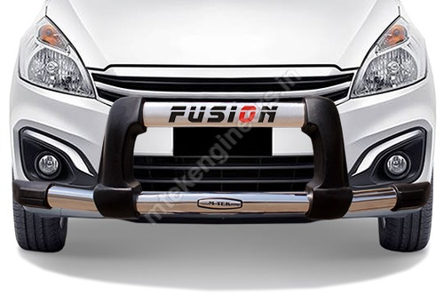 Front Guard For Ertiga
