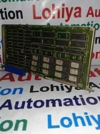FANUC SYSTEMS CARD  A16B-1210-0470. B