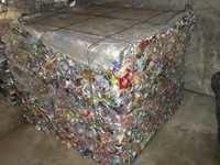 Aluminum UBC Scrap/Aluminum extrusion scrap 6063