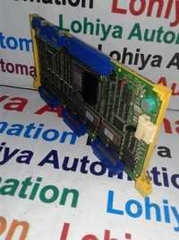 FANUC SYSTEMS CARD  A16B-2200-032