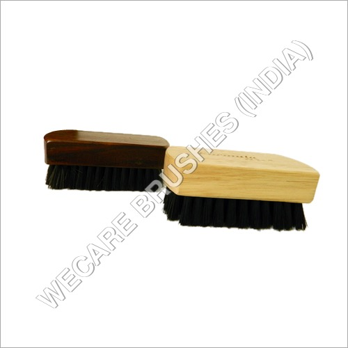 Sheesham Wood Shoe Brush