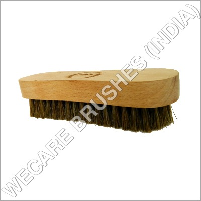 HP Shoe Brush