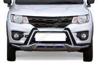 Renault Kwid Front Guard