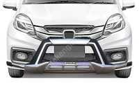 Mobilio Front Guard