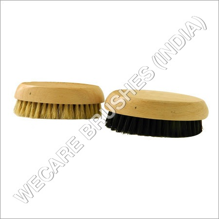 PREMIUM HAIR BRUSH 999
