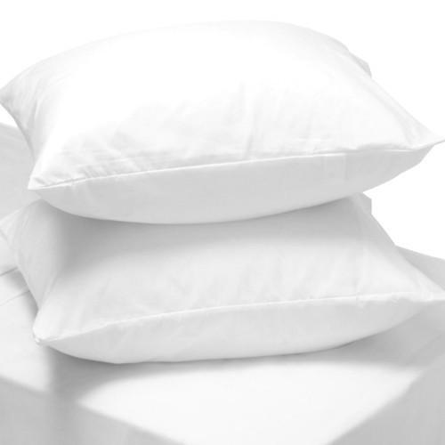 Microfiber Pillow