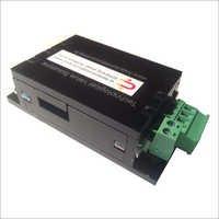 Barcode Sensor