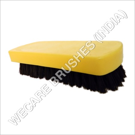 PF Shoe Brush